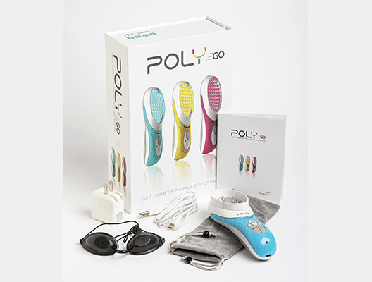 POLY Go kit resized c